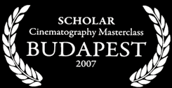 budapest_award
