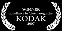 kodak_award